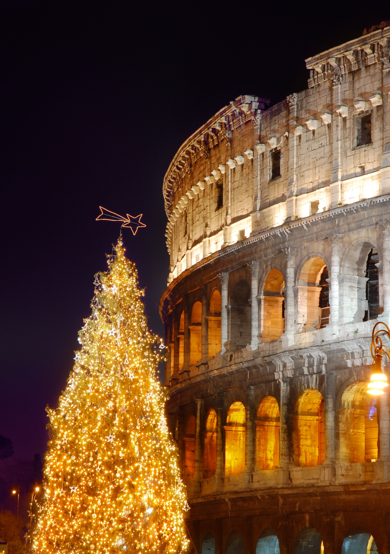 best places in italy for holidays