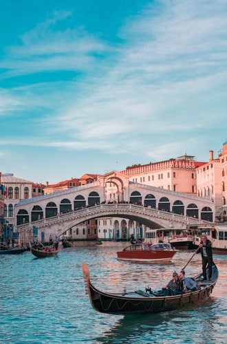 things to know when traveling to italy